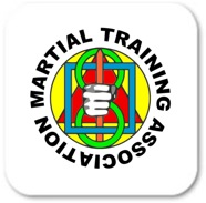 martial training association